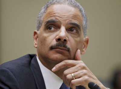 Holder_Targeted_Killing_0d491