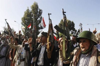 houthi-rebels-fired-two-shots