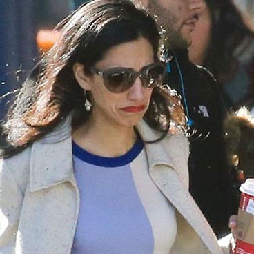 huma-abedin-crying-nyc