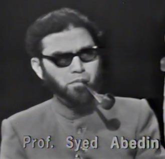 huma-abedin-father-syed