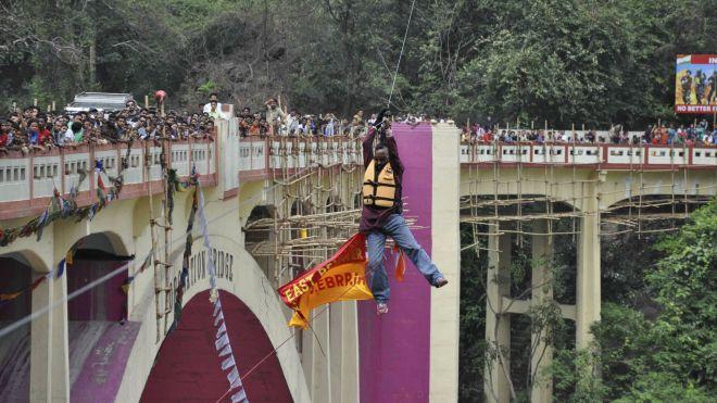 India Stuntman Death_Leff (1)