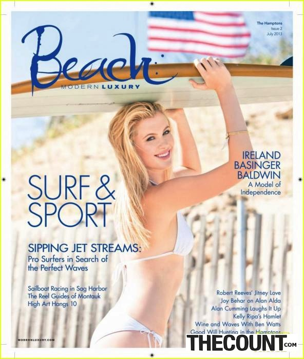 Ireland-Baldwin-lands-her-first-ever-magazine-cover
