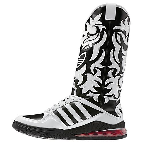adidas cowboy boots ,adidas soccer shirts ,adidas tracking ,adidas ...