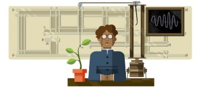 jagdish-chandra-bose-google-doodle