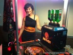 Jagergal 150x112 Inside The Fantasy 500 Race Party in Indy 2012 (+ Photos)