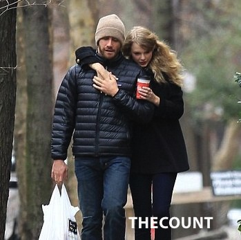 Jake-Gyllenhaal_Taylor-Swift