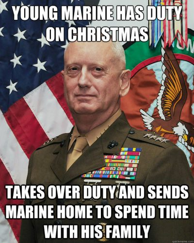 james-mad-dog-mattis-christmas-meme