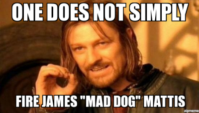 james-mad-dog-mattis-game-of-thrones-meme
