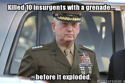 james-mad-dog-mattis-grenade-meme