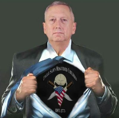 james-mad-dog-mattis-marines-meme