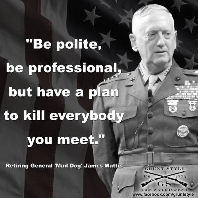 james-mad-dog-mattis-polite-meme