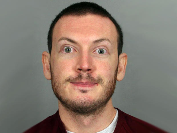 James_Holmes_photo3_120920_620x465