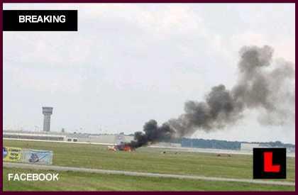 Jane-Wicker-Plane-Crash-Vectren-Dayton-Air-Show-2013