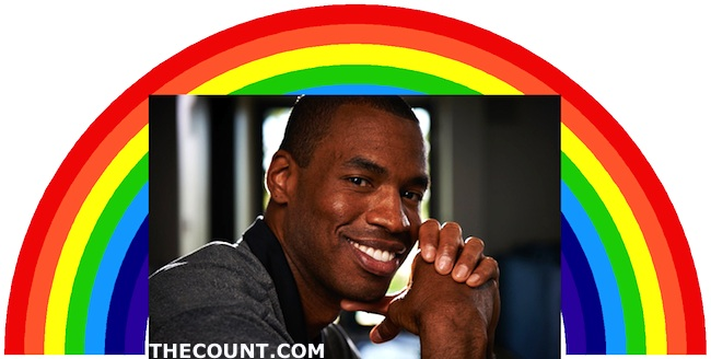 Jason Collins gay meme 2j