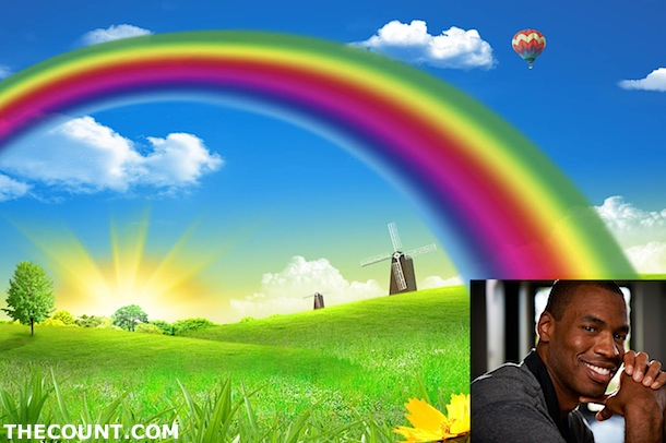 Jason Collins gay meme