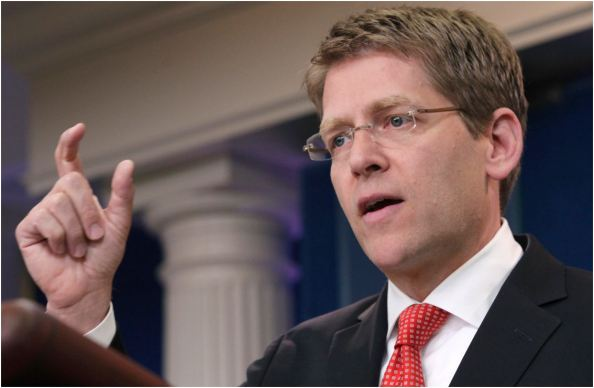 Jay-Carney-Inches