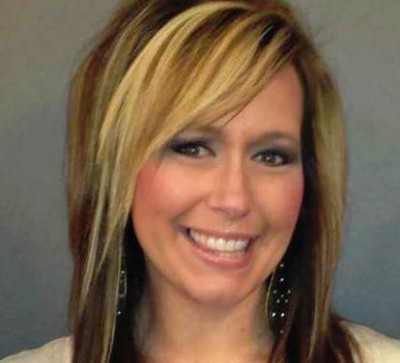 Jennifer Hicks missing Calloway ky 1 400x363 Police Searching For Missing KY Mother Jennifer Hicks