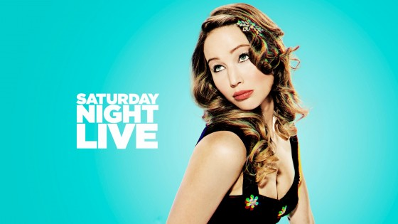 Jennifer-Lawrence-Hot-in-SNL-promo-07-560x315