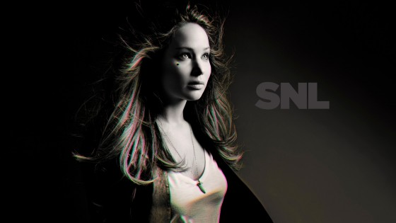 Jennifer-Lawrence-Hot-in-SNL-promo-08-560x315
