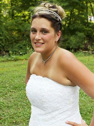 Jessica Padgett 2