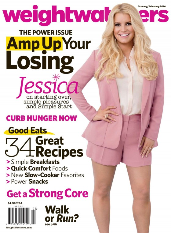 -Jessica-Simpson--Weight-Watchers-2014--01-560x761