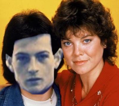 Joanie Loves Chachi Cody Lohan