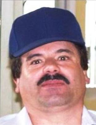 Joaquín_Guzmán_Loera,_aka_El_Chapo_Guzmán