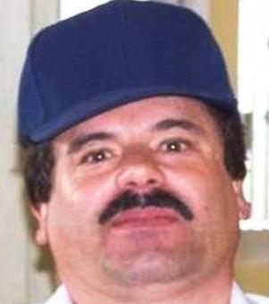 Joaquín_Guzmán_Loera_aka_El_Chapo_Guzmán