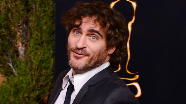 Joaquin-Phoenix-drops-13-million-buying-next-door-home