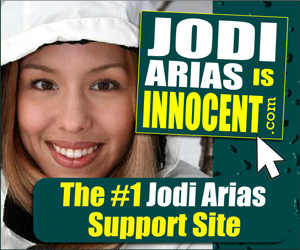 Jodi-Arias-Is-Innocent-com