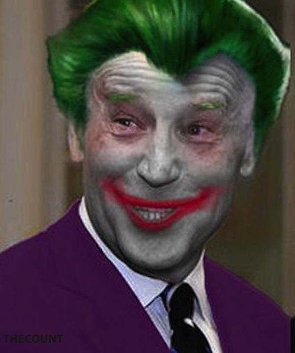 Joe-Biden-the-joker_wazaap