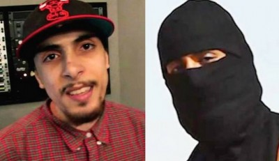 John Abdel Majed Abdel 400x231 Could This Former RAPPER Be James Foleys MURDERER?