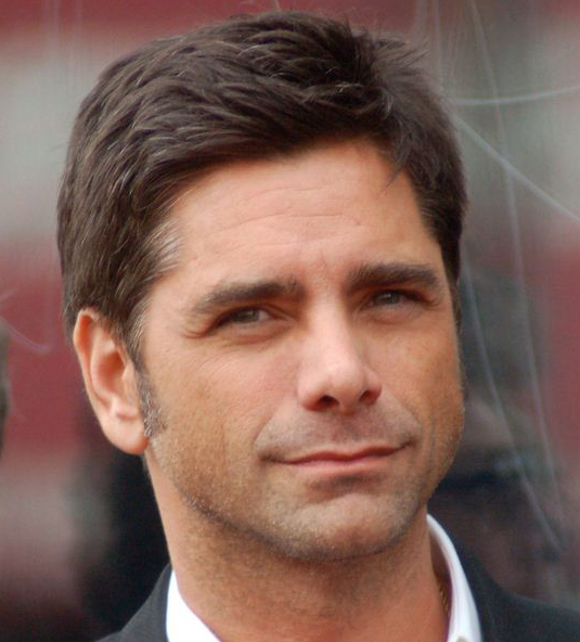 John stamos and lori loughlin married 2015 celeb today