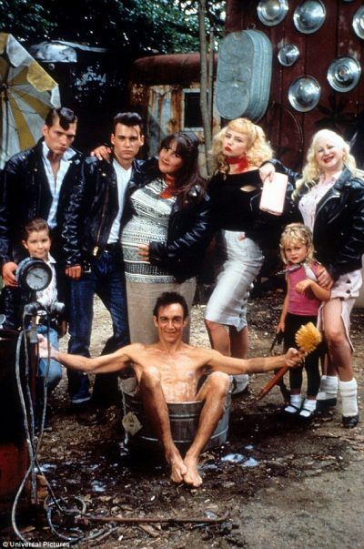 john-waters-cry-baby-movie