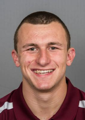 Johnny Manziel alcoholic 3