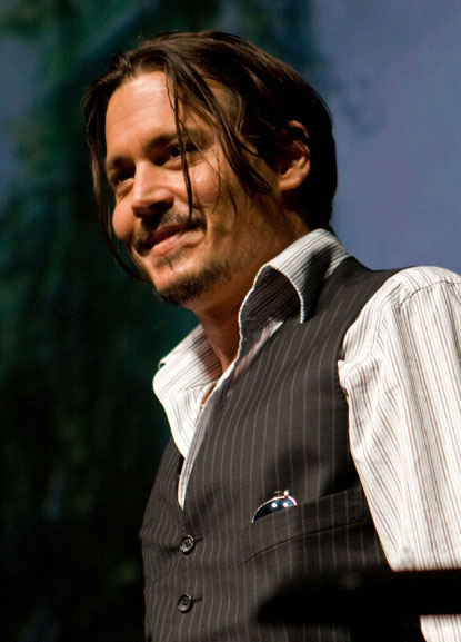Johnny_Depp_comic-con_alice_wonderland2