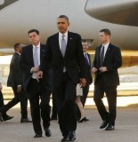 Jonathan Dach obama aide1 155x160 Obama about to do what no president has done in 50 years
