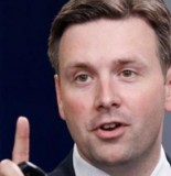 Josh Earnest 155x160 Press Sec. Josh Earnest Joins Jay Carney White Washing Club