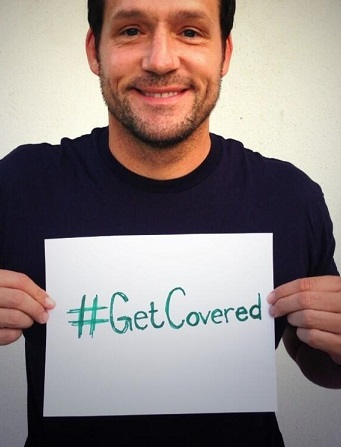 Josh Hopkins-get covered