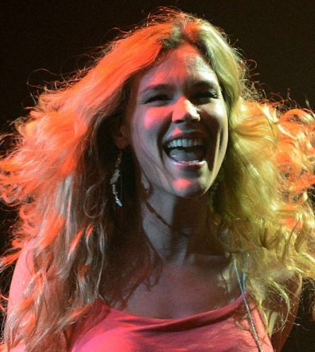 Joss-Stone--Performing-in-Johannesburg--03-720x1081