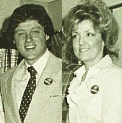 juanita-broaddrick-bill-clinton-photo