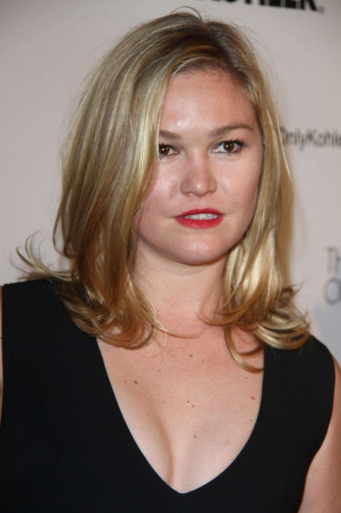 Topless ICloud Julia Stiles  naked (56 pictures), Twitter, cameltoe