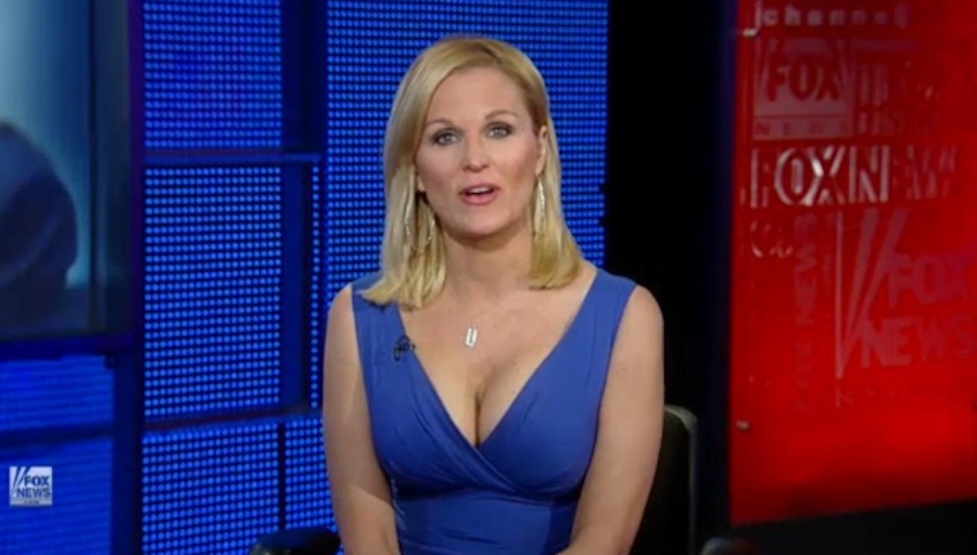 Juliet huddy new boobs
