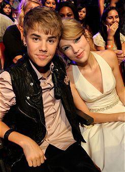 Justin_Bieber_Taylor_Swift