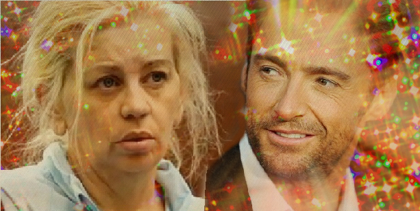 Katherine-Thurston-Hugh-Jackman