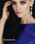 Katie Holmes - Harpers Bazaar-01-560x701