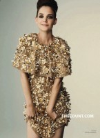 Katie Holmes - Harpers Bazaar-02-560x768