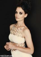 Katie Holmes - Harpers Bazaar-05-560x763