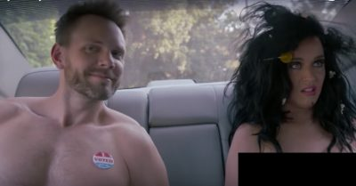 katy-perry-voting-funny-or-die-video-talk-soup-guy