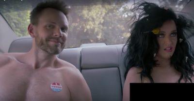 katy-perry-voting-funny-or-die-video-talk-soup-guy